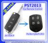 Cyber Fx Pst do positrão 2013 controlos a distância de rolamento do carro do código (JH-TX59-P)