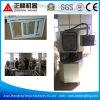 Winkel-Naht-Reinigungs-Maschine für Belüftung-Fenster u. Tür