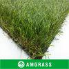 Аттестованная CE трава бестселлера высокого качества искусственная (AMFT424-35D)