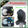 éclairage mobile d'étape d'équipement du DJ de tête du mini faisceau 2r (S-120)