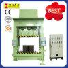 Nuevos frenos de la prensa hidráulica del CNC de la serie del diseño Wc67k de Pengda