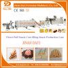 Máquina soplada industrial del alimento de bocados del maíz