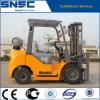 Forklift de Snsc 2.5ton LPG