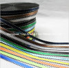 1.0cm Color Polyester Mobile Phone Card Hanging Webbing Sling