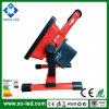 Poder más elevado 30W Super Bright LED Work Lamp