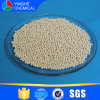 ゼオライトMolecular Sieve 4A From Manufacturer