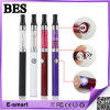 Bottom Heating를 가진 2014 가장 새로운 E-Smart Electronic Cigarette