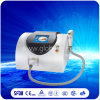 Neuer 810nm Diode Laser Hair Removal Machine (US416)