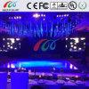 Indoor LED Video Wand für Bühne