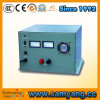 Chargeur 24V 30A Marine des équipements marins avec ampèremètre et voltmètre