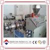 Pipe de PVC effectuant la machine (SJSZ65X132)