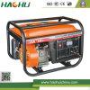 2kw/3kw/4kw Silence Gasoline/Petrol Generator com CE e ISO para Use Home