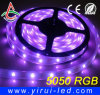 LED Strip (YR-5050)