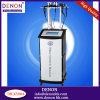 De ultra Lipo Machine van het Vermageringsdieet van de Schoonheid van de Cavitatie rf (DN. X5004)