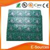 Carte Assembly de circuit intégré pour Medical