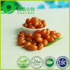 Padrão - qualidade Feed Additives Beta Carotene Supplement