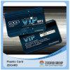 Lo-Comagnetischer Streifen-Karten-Plastikkarte VIP-Karte