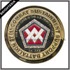 De Goedkope Muntstukken van uitstekende kwaliteit van het Leger met de Prijs van de Fabriek (byh-10908)