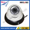 CCTV Vandalproof Video Web Camera с объективом с переменным фокусным расстоянием