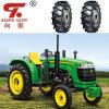 Schräger Landwirtschafts-Großhandelsgummireifen für Traktor