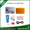 Multi Autoのための完全なPackage Original X200 Oil Reset Tool