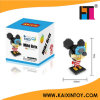 2015 synthons chauds d'Educational Toys Nano en Chine 10210578