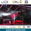 Grande tente en aluminium pour Concert de musique