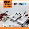H4-2 자동 Unionlux 고명한 상표 24V G1에 의하여 숨겨지는 Canbus 장비