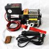 Автоматическое Recovery Winch 6500lb с Steel Gears
