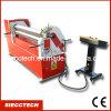 Mechanical Steel Plate Bending Machine