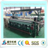 Metal Window Anti-dief Window Protecter Mesh Machine