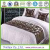 Linge de lit populaire d'utilisation d'hôtel