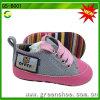 新しい中国の赤ん坊靴