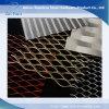 2016 fabricantes que venden el acoplamiento gótico ampliado firme común del metal