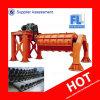 Qf2000 de Pijp die van het Cement van de Reeks Machine maken