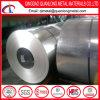 中国の鋼鉄製造者の金属の屋根ふきシートのGalvalumeの鋼鉄コイル