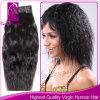 Tessuto indiano perfetto dorato dei capelli ondulati di Remy (GP-ISW24 )