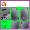 Auto Accessories Rubber Floor Covering Anti Slip Mat für Truck