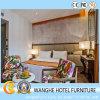 5개의 별 호텔 현대 나무로 되는 침실 가구