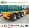 Skw9405tjzg de Skeletachtige Semi Aanhangwagen van de Vrachtwagen van de Container Ttrailer
