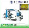 Roll de bonne qualité à Roll Non Woven Fabric Printing Machine