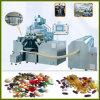 Automatische weiche Gelatinekapsel-Maschinen