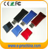 USB promozionale dell'azionamento della penna dei dolci del USB di memoria della caramella (ET535)