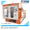 기계를 만드는 Tonva 한번 불기 병