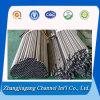 中国のアニーリングの食品等級のステンレス鋼の小さい管