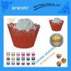 BBA Fondant Cupcake Wrapper (BCW1057)