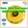 23390-51070 Qualitäts-Kraftstoffilter für Toyota (23390-51070, 23390-0L041)