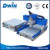 Máquina de gravura de madeira do router do CNC da venda quente para o Woodworking
