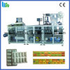 Steel inoxidável Medicine Blister Packing Machine em Durable Use