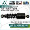 Stoßdämpfer für Renault-LKW 5010130609